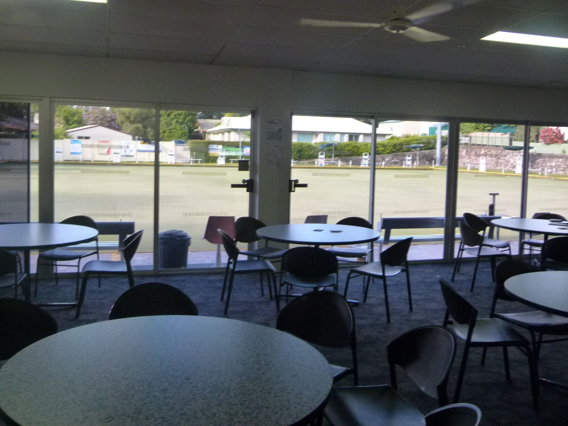 nambour heights venue hire