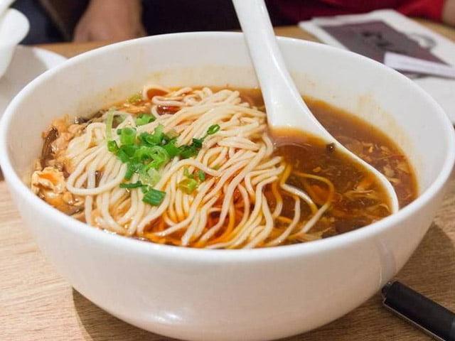 nambour heights asian restaurant